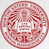 northeastern00