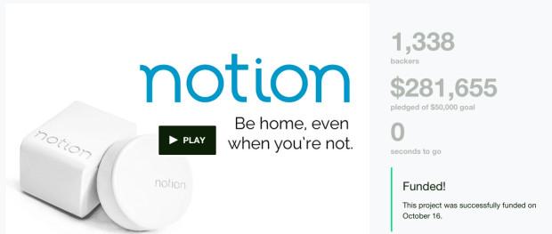 notion-device11