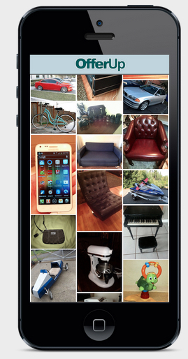 offerup-app