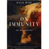 Photo via Eula Biss author site/ On Immunity