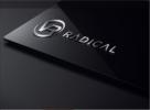 radicalvrmetal300