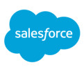 salesforce-logo55