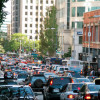 seattletraffic99