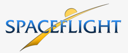 spaceflight111