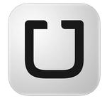 uber44-logo