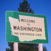 washington-state-signshutterstock_102637253