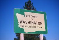washington-state-signshutterstock_102637253