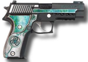 wpn_minoan_pistol