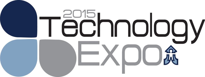 2012TechExpo_LogoVector