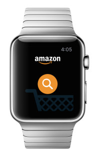 Amazon app_for_watch_hi_rez