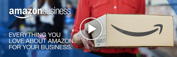 AmazonBusinessbanner