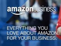 AmazonBusinessbannercrop