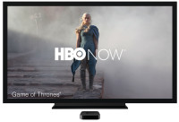 Apple-TV_HBO-GOT-PRINT