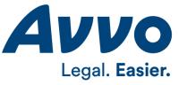 Avvo_logo_Navy_tagline (1)