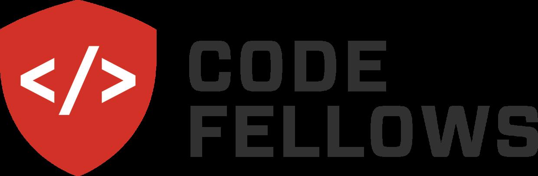 Code-Fellows-Stacked-Logo
