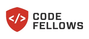 Code-fellows-logo-stacked-lettering8-300x133 2