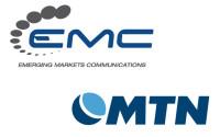 EMC-MTN