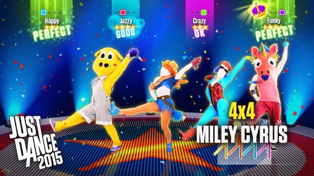 Just-Dance-2015-Miley