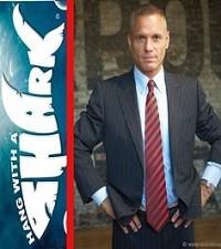 Kevin Shark (2)