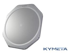 Kymeta_mTenna_front