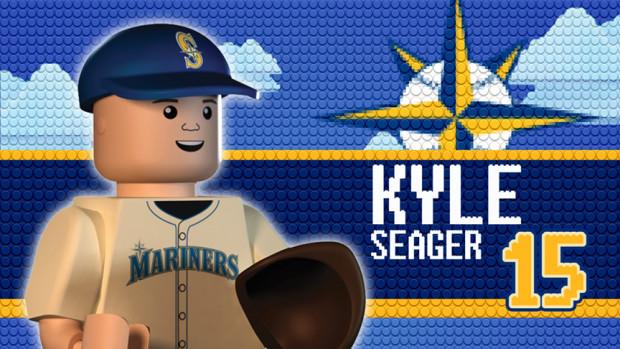Lego_Seager