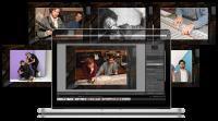 Lr6_VideoSlideshow_Channelimg