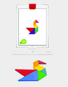 Osmo_Combines_Physical___Digital__iPad___Education