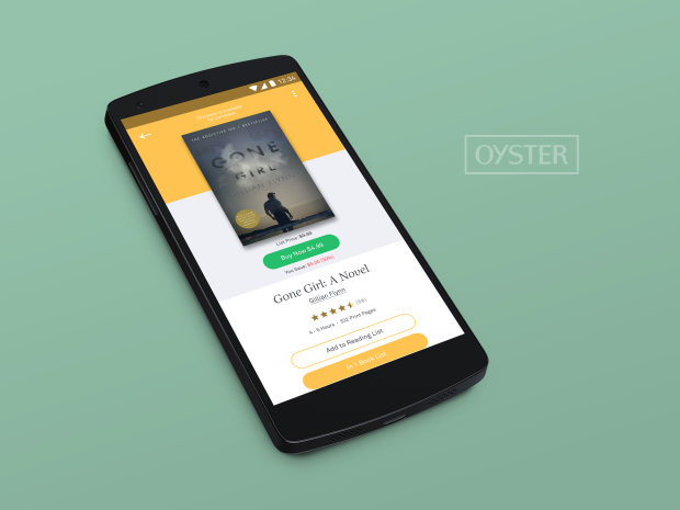 Oyster_purchase