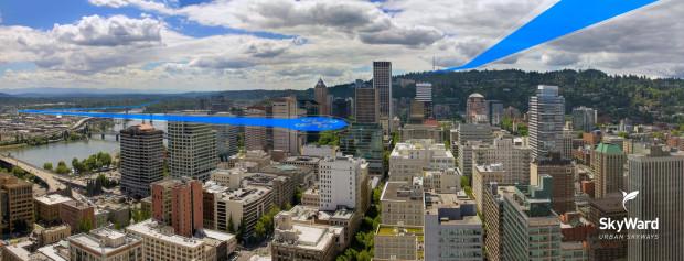 Portland-UrbanSkyWays