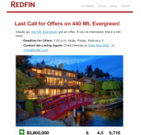 Redfin Last-Call-Email-Examplecrop