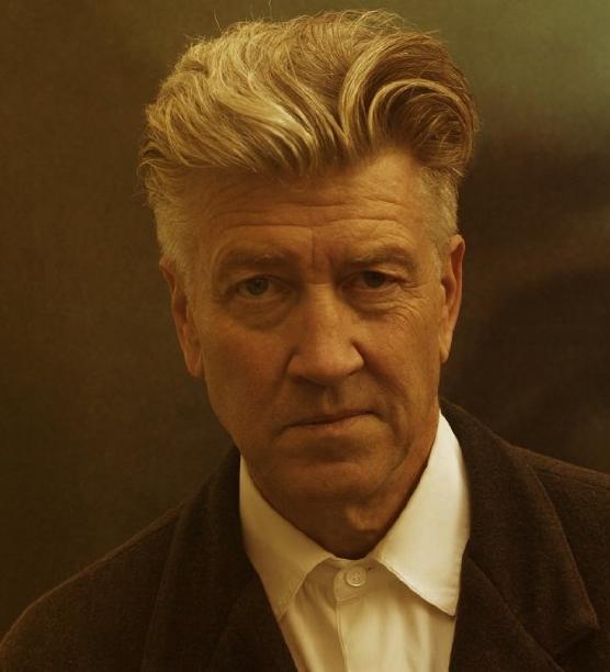 Photo via imdb.com/David Lynch