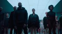 Photo via YouTube/Adidas Originals/Kanye West