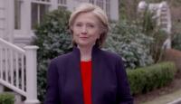 Photo via YouTube/Hillary Clinton