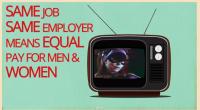 Photo via YouTube/U.S. Department of Labor
