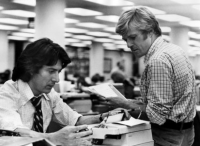 Photo via imdb.com/All the President's Men