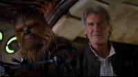 Photo via YouTube/Star Wars