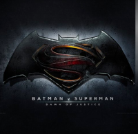 Photo via imdb.com/Batman v. Superman