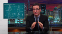 Photo via YouTube/Last Week Tonight with John Oliver