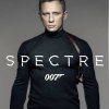 Photo via imdb.com/Spectre