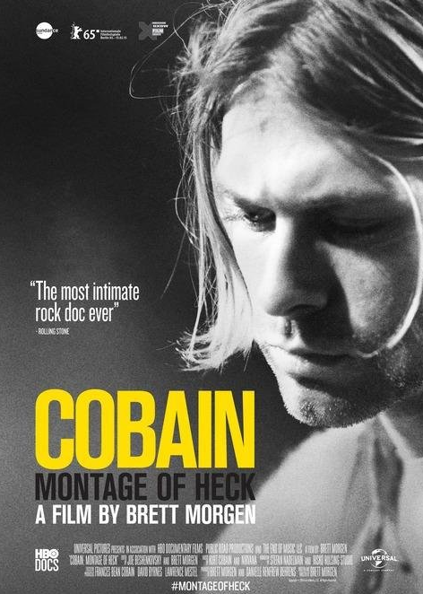 Photo via imdb.com/Montage of Heck