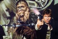 Photo via imdb.com/Star Wars