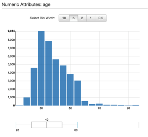 Screenshot_NumericAttributes