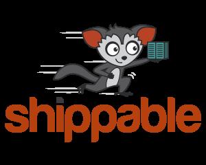 Shippable Logo 4.16.15