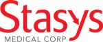 Stasys_Logo-png-tiny