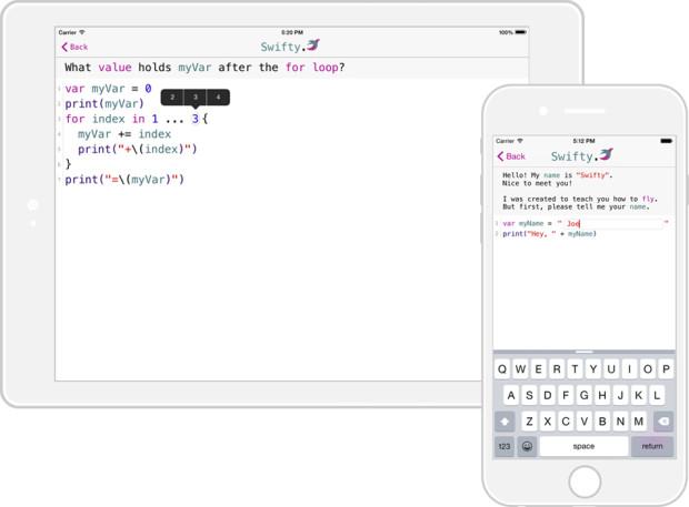Swifty_iPad_and_iPhone_1