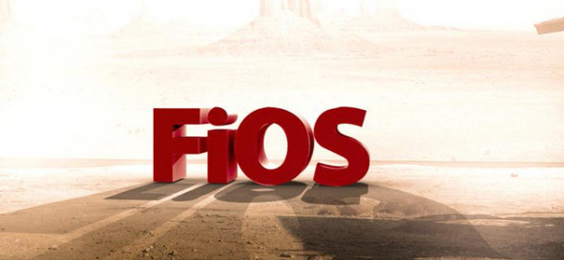 fios on demand resume play