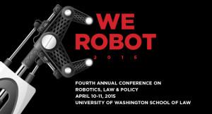 We Robot online v3