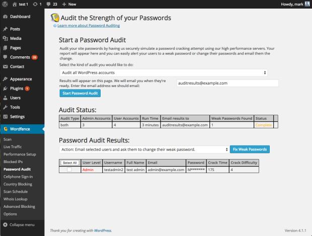 WordFence Screenshot Audit 3[3]