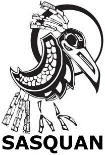 Worldcon_073_Sasquan_logo