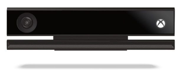 XBox-One-Kinect-Sensor-Front-Large